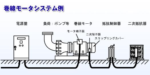 20091009_01