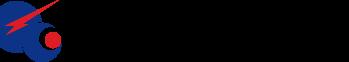 モータ始動器専門メーカー 電光工業株式会社