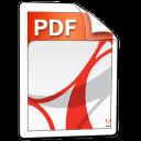 自家発電設備出力計算書サンプルPDFをダウンロードする
